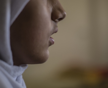 One in two children in Lebanon have been bullied