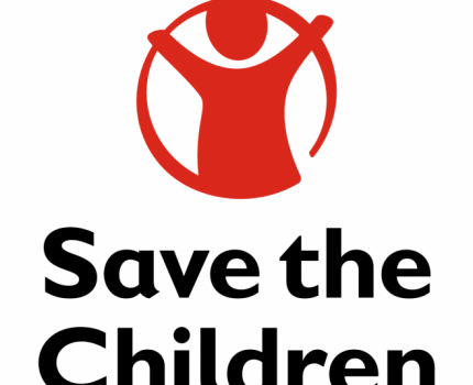 Save the Children's statement on recent evictions